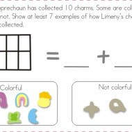 2 Fun Activities for St. Patrick's Day Math