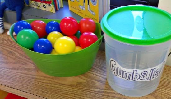 Positive Behavior and Procedures in the Classroom - Teach Junkie