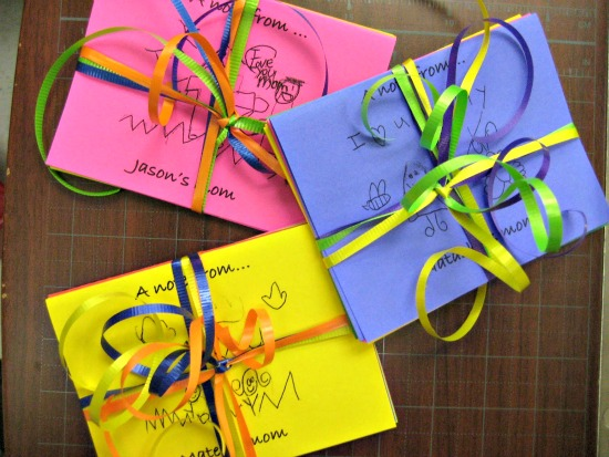 28 Simple Mother S Day Gift Ideas And Crafts Teach Junkie