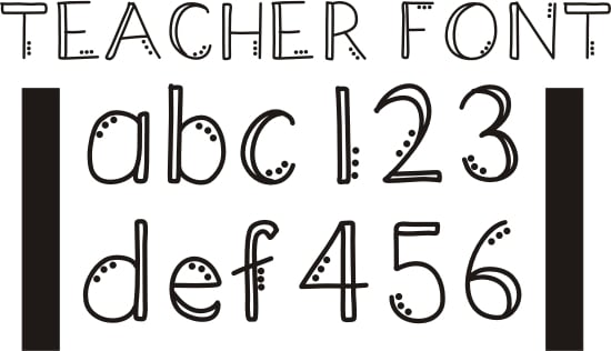 number names worksheets  u00bb cool tracing pictures