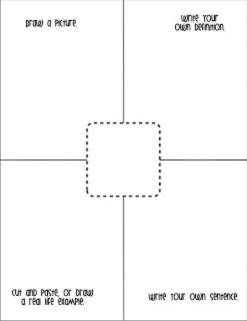 Teach Junkie: How to Make Math Journals Interactive