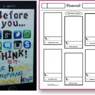 Top 5 Teaching Ideas to Use this Week {5-14}