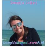 Danielle Collins