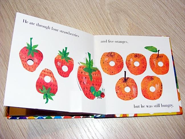 Storytelling 101: Kindergarten
