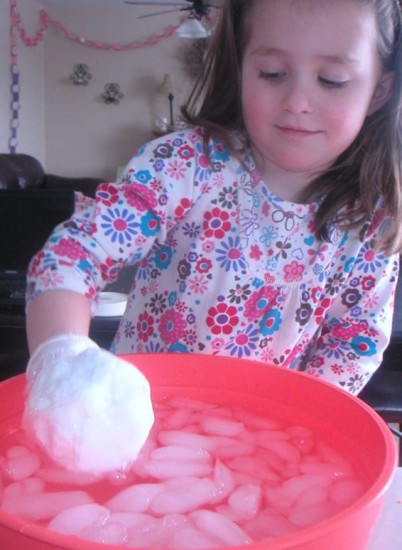 Blubber Experiment - 8 Hibernation and Migration Ready to Go Resources - Teach Junkie