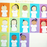 Building a Classroom Community from the Very First Day