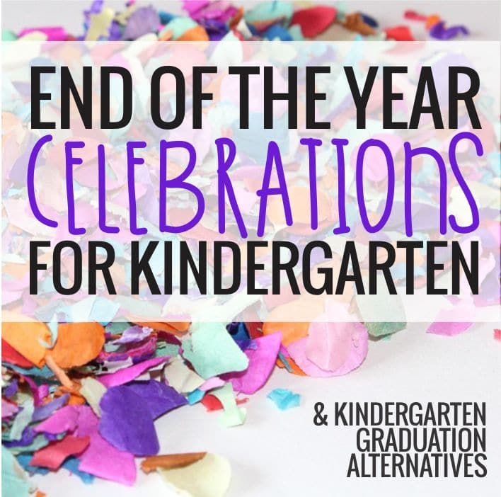 source: kindergartenworks.com