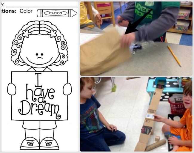 Featured Teaching Ideas - Teach Junkie