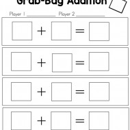 Grab Bag Addition