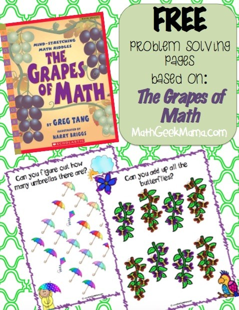 Grapes-of-Math-Based-Problem-Solving-Pages_MathGeekMama