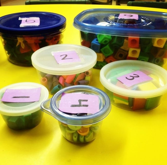 45 Best 100th Day of School Resources - Guestimation - Teach Junkie