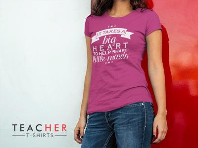 729365226 11 Valentine's Day Gift Printables {Goodie Bag} - Teach Junkie