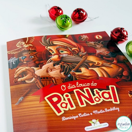 How 12 Countries Around the World Celebrate Christmas {Printables} - Teach Junkie