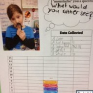 5 Graphing Measurement and Data Activities for Fun