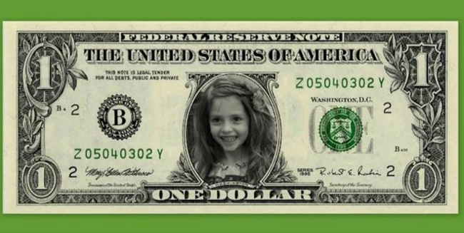 45 Best 100th Day of School Resources - Personalized Money - Teach Junkie