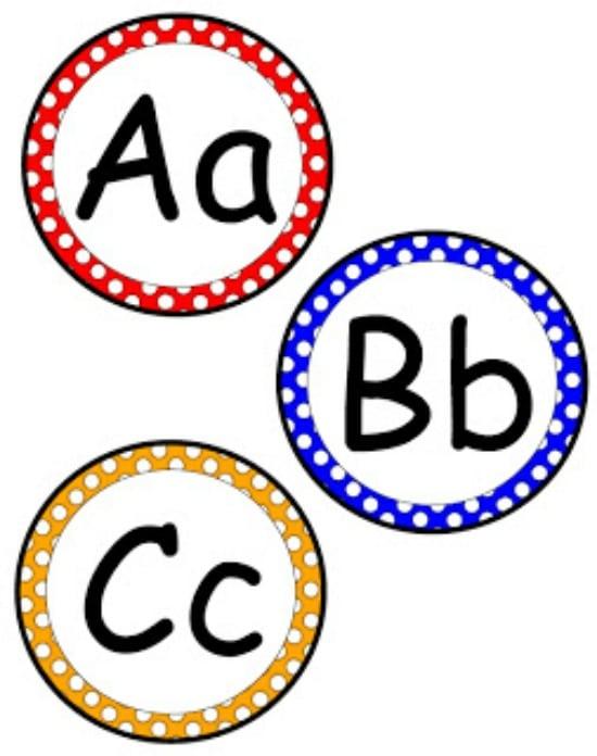 photo regarding Dot Cards Printable identified as dot playing cards printable -