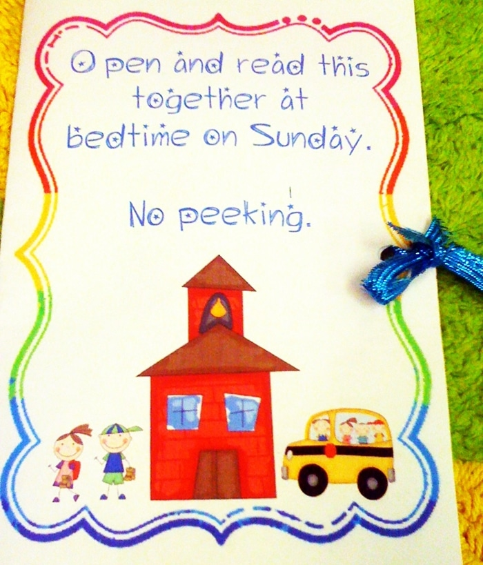 picture about Jitter Glitter Poem Printable named Geared up Confetti and Birthday Bubbles - Train Junkie