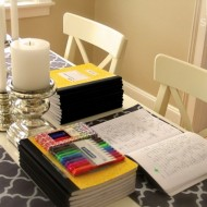 Reflection Journaling – One Teacher's Story