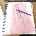 Teacher Tip Use Class Lists for Everything