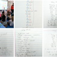 Teaching Poetry With Art – Brilliant!