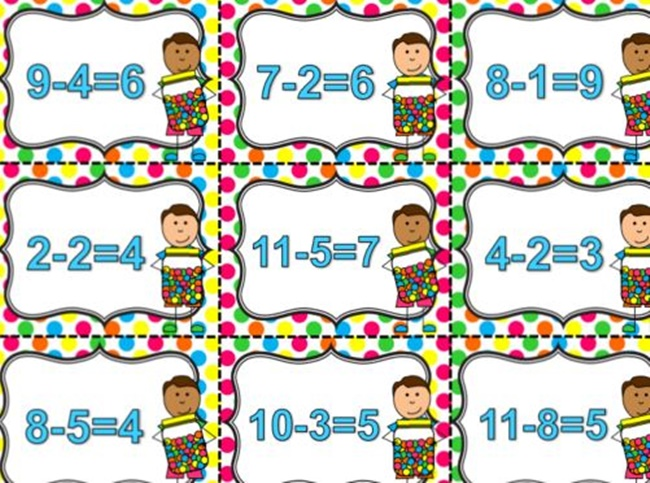 45 Best 100th Day of School Resources - True or False Math - Teach Junkie