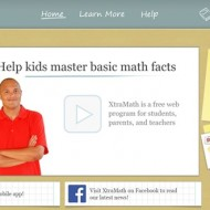 Free Fact Fluency Practice Online: Xtra Math