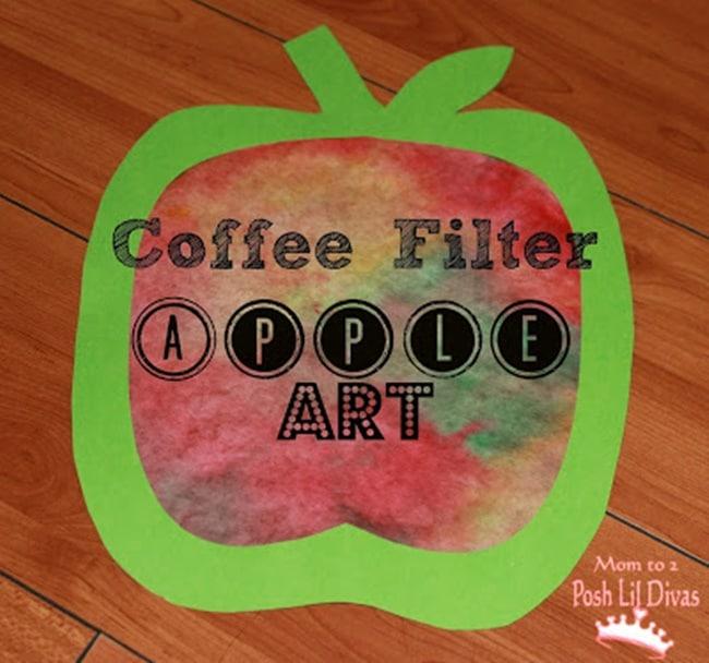apple art main