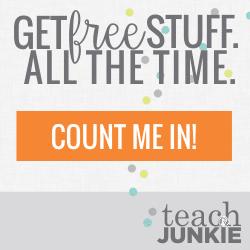 free downloads teachers teachjunkie