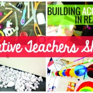 Creative Teachers Share – Teaching Idea Tuesday {5-19}