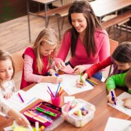 How to Differentiate Instruction in Your Classroom