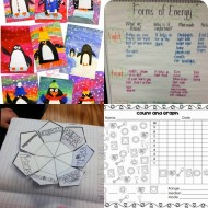Creative Teaching Ideas – Add Yours {2-10}