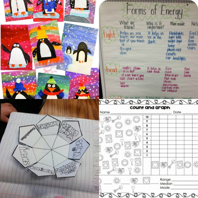 creative teaching ideas add yours 2 10 teach junkie