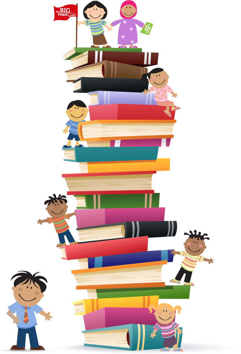 Donaci un libro!